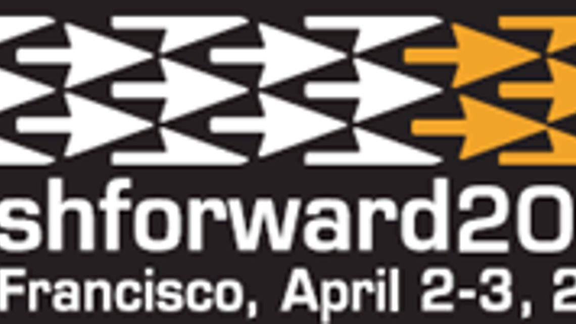 Flash Forward 2002 - San Francisco