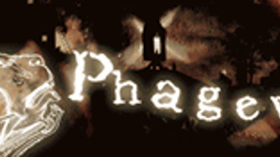 LPM 2006 @ PHAGEVUUR