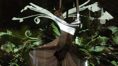 Image for: LPM 2008 Ravello |  Ravello Festival