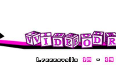 VIDEO-DROME