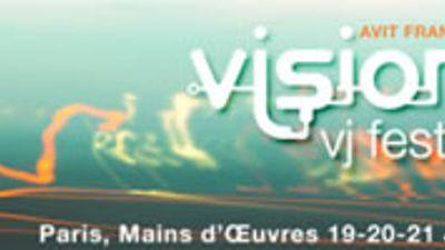 Image for: LPM @ VISION'R Avit France