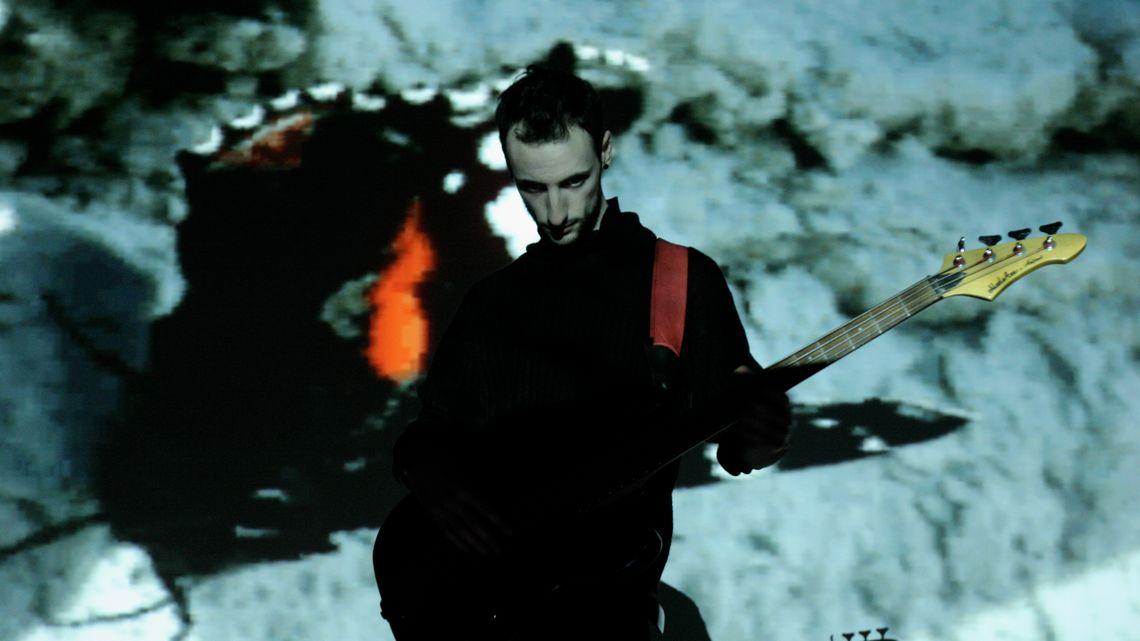 Festival Nèmo 2009