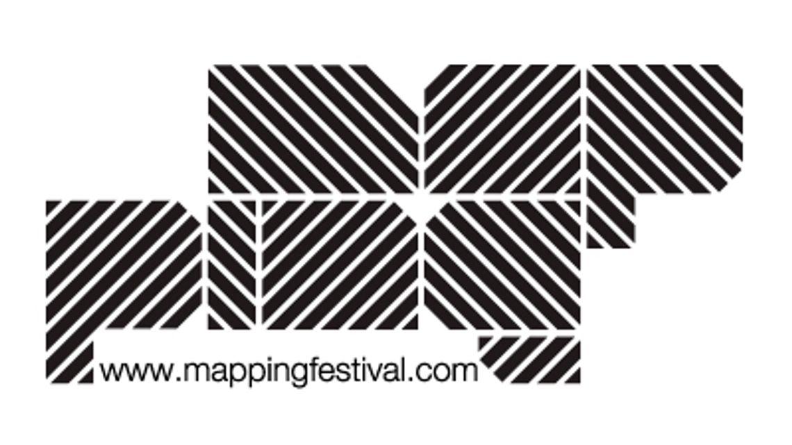 LPM 2010 Geneva | Mapping Festival