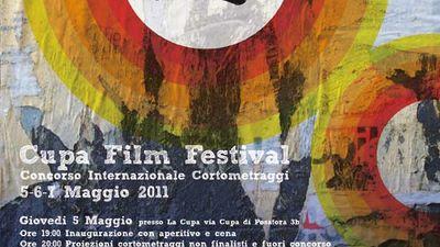 Image for: LPM 2011 Ancona | Cupa Film Festival