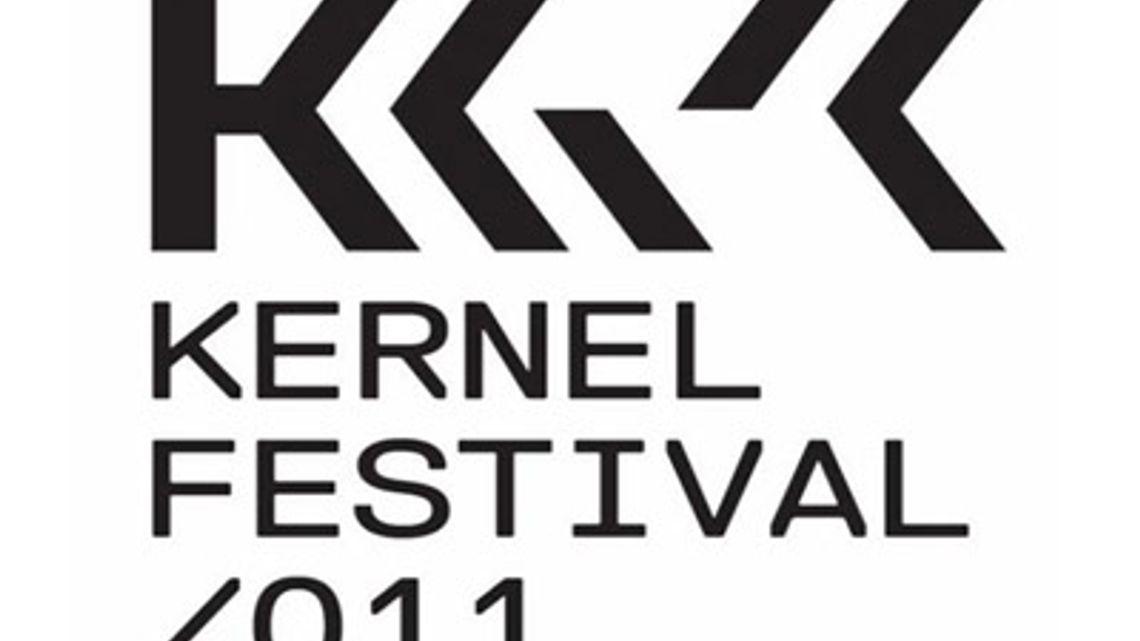 LPM 2011 Desio | Kernel Festival 2011