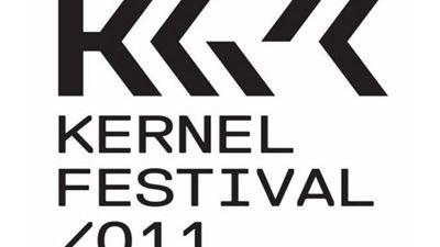Image for: LPM 2011 Desio | Kernel Festival 2011