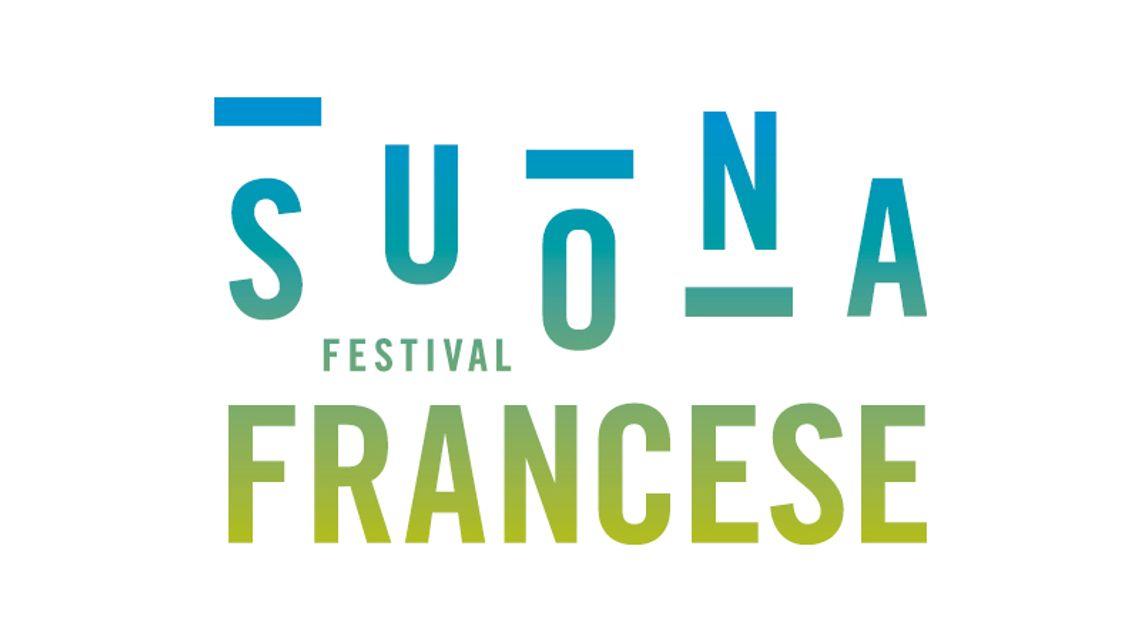 LPM 2012 Rome   Suona Francese Festival