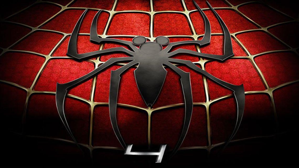 Spiderman 4