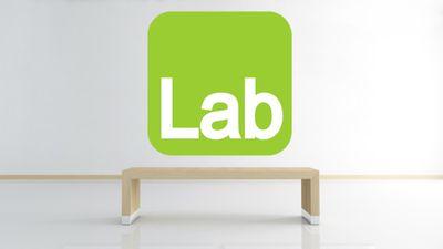Malamegi Lab 2013 - ARTIST COLLECTION
