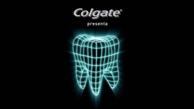 Image for: Colgate One Optic