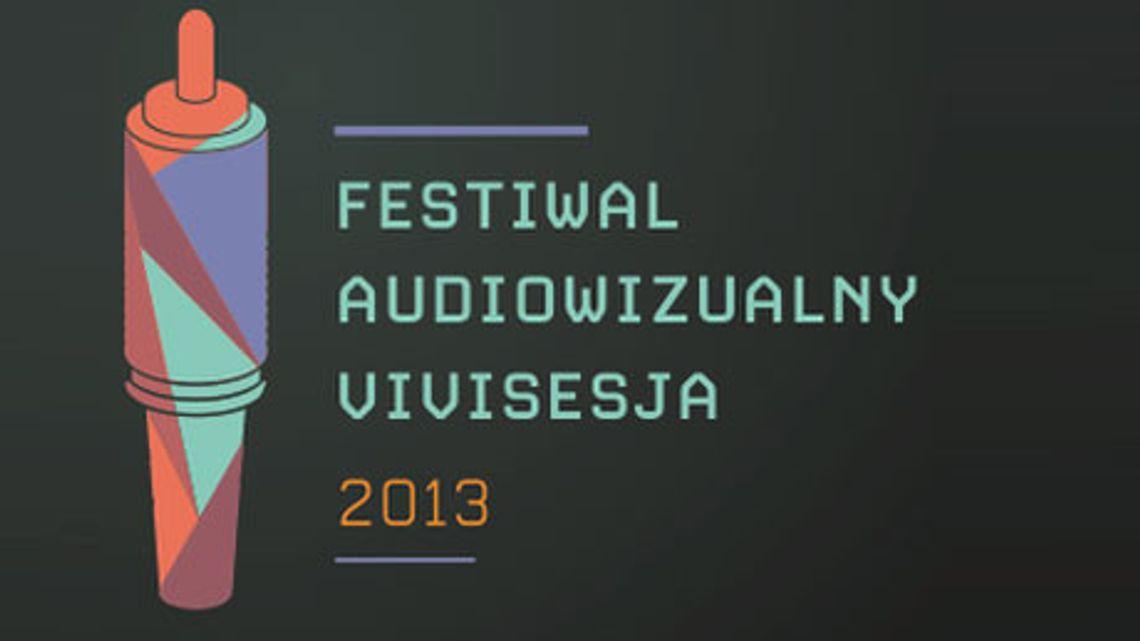 LPM 2013 Poznań   Vivisesja Festiwal