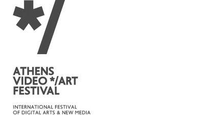 LPM 2013 | Athens Video Art Festival