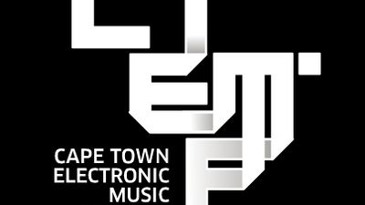 Image for: LPM 2014 @ CTEMF