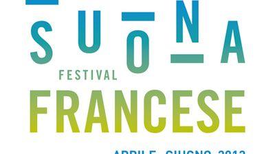 Image for: LPM 2012 Noto | Nicole Renaud Suona Francese