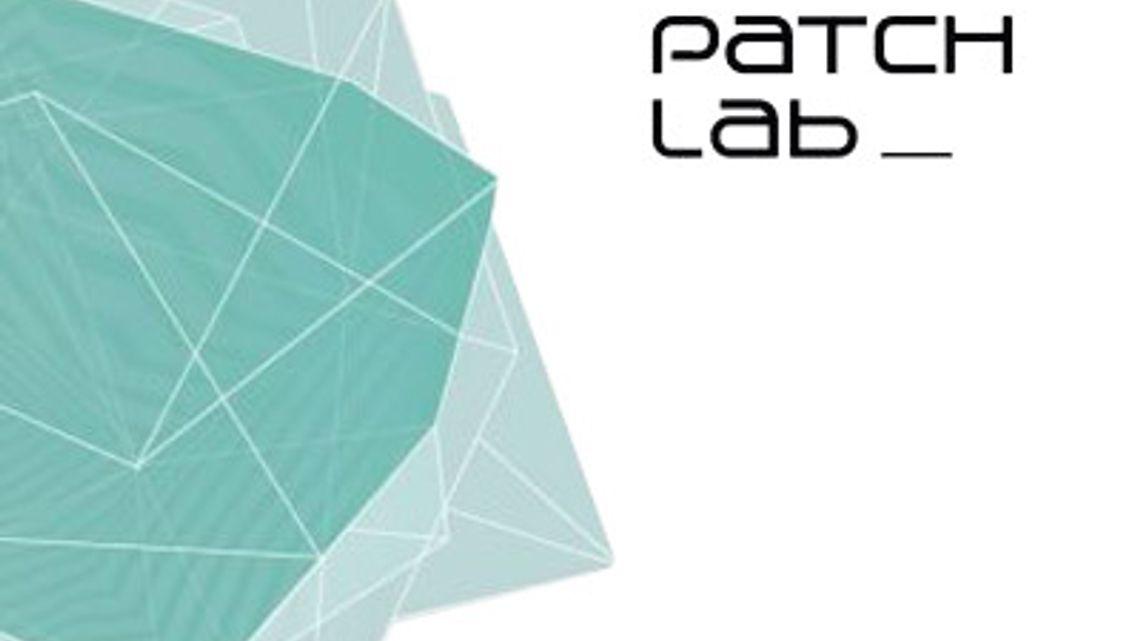 LPM 2015 Krakow | PATCHlab 2014