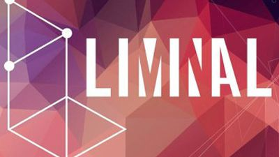 Image for: LIMINAL #1