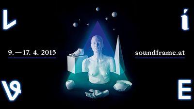 sound:frame Festival 2015