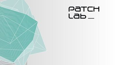 PATCHlab 2014