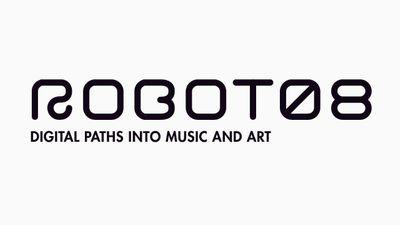 roBOT Festival 08