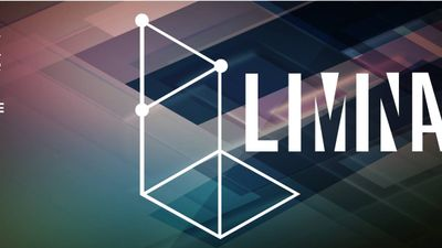 Image for: LIMINAL #2
