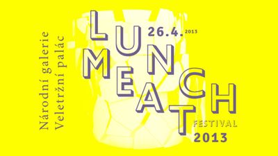 Lunchmeat 2013