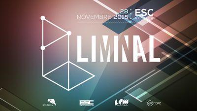 LPM 2016 @ LIMINAL #2
