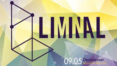 LPM 2015 Rome | LIMINAL #3
