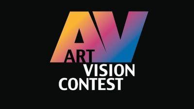 Art Vision Contest