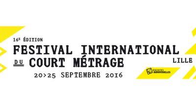 16eme Festival International du Court Métrage