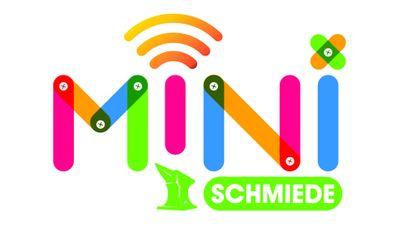 MiniSchmiede, Hebocon