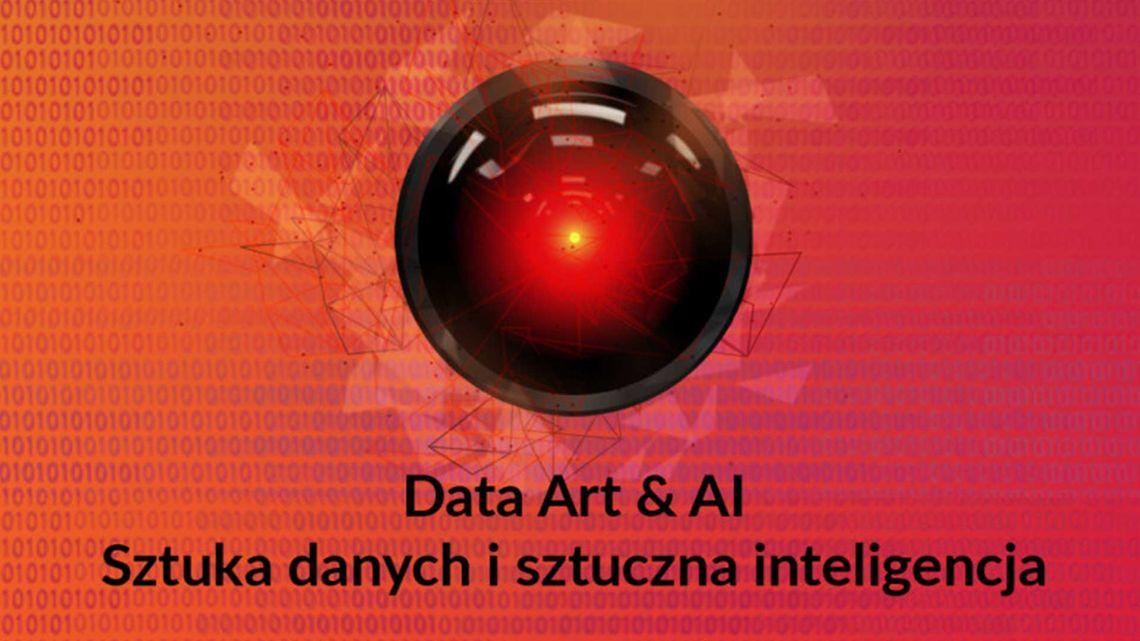 Intern for Intermedia Academy of Fine Arts Students
