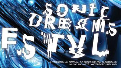 Sonic Dreams Festival 2017