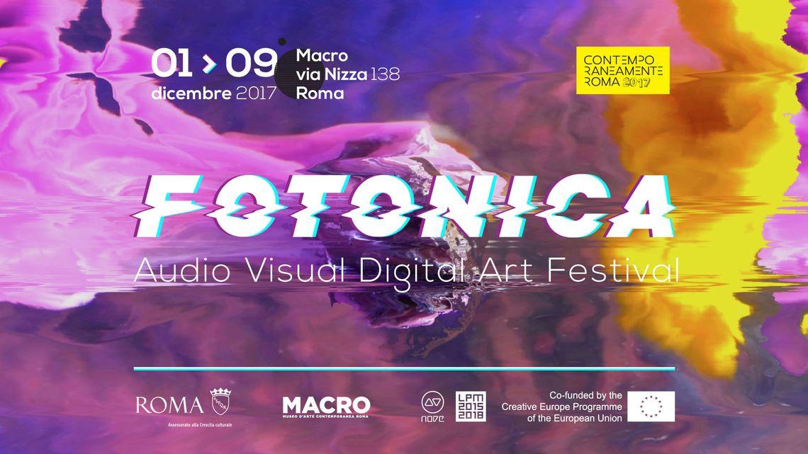 FOTONICA 2017