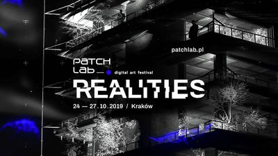 Patchlab Festival 2019