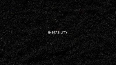 FIBER Festival 2020: Instability