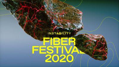 Fiber Festival 2020
