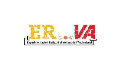 ER...VA#16 Presentació VISUAL BRASIL
