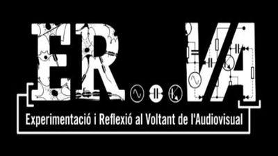 ER...VA 31 Artes performativas