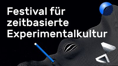 Shiny Toys Festival 2018