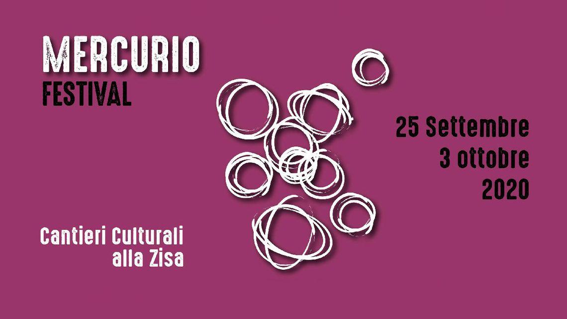 Mercurio Festival 2020