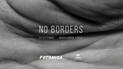 Image for: Fotonica @ Pigneto Film Festival 2020