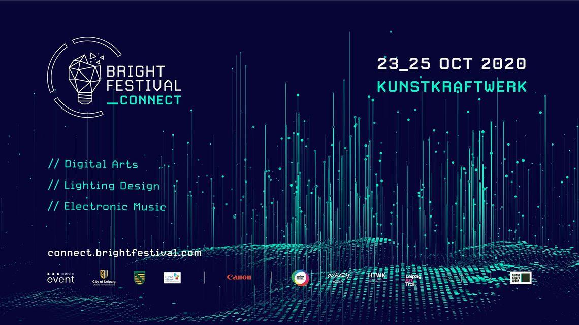 Bright Festival Connect