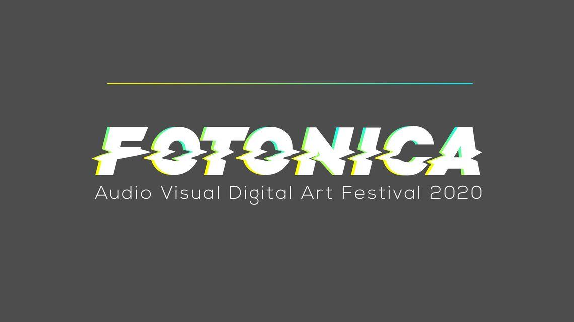 FOTONICA 2020