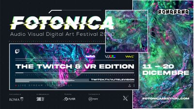 Image for: FOTONICA 2020