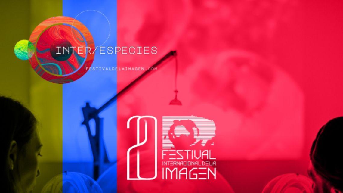 XX International Image Festival