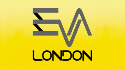 EVA London 2021