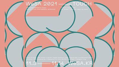 WeSA 2021