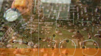 ElectronicViews