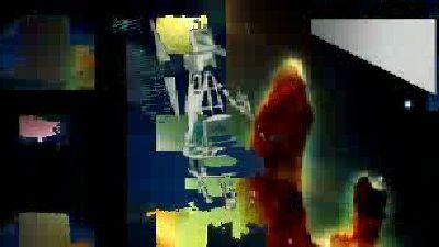 satellit_sternennebel1