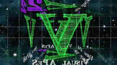 Visual APeS
